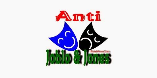 Tips Anti Jomblo Agar Tidak Jones