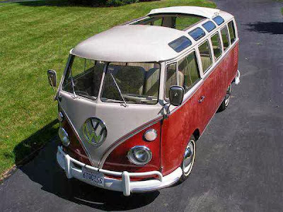 Vw 21 window microbus for sale vw autos weblog for 1967 21 window vw bus for sale