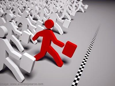 Menciptakan dan Menanggapi Peluang Usaha Online