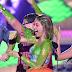 Conheça os vencedores do Kids' Choice Awards 2015