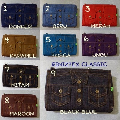 hpo jeans, tab case, bahan jeans, grosir hpo riniztex