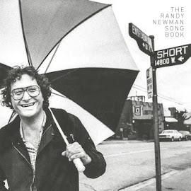 Randy Newman - The R. N. Songbook -2016