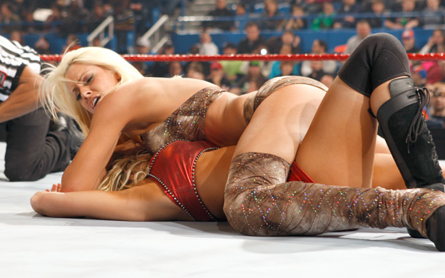 Precisely does wwe diva melina perez wardrobe malfunction confirm. And