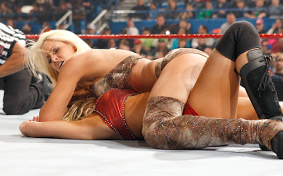 wwe blog divas oops - photo #33