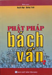 PHT PHP BCH VN TP I-HUYN NGU-QUNG TNH