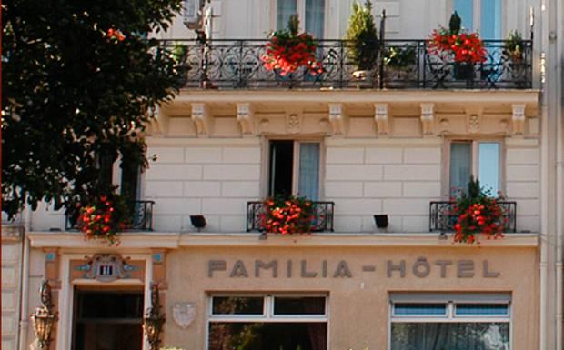 dicas pr ticas de franc s para brasileiros sugest es de hoteis em paris. Black Bedroom Furniture Sets. Home Design Ideas