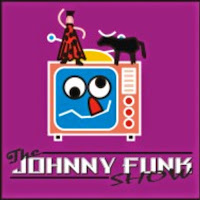 http://lovelasfilms.blogspot.com.es/p/johnny-funk-show-temporada-1.html