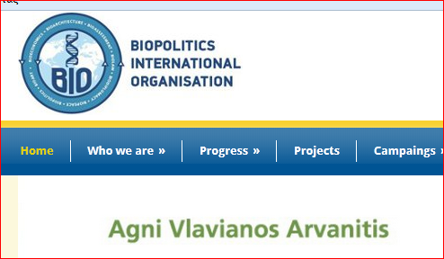 http://biopolitics.gr/