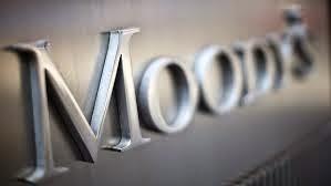 Moody's says Budget 2015 signals continued deficit reduction; debt burden a concern