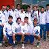 Guanajuato 96-97 arrasó en Olimpiada Regional