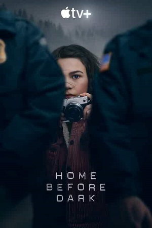 Home Before Dark S01 All Episode [Season 1] Complete Download 480p