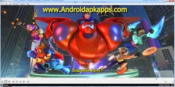 Download K-Lite Mega Codec Pack v11 00 Terbaru - Androidapkapps