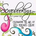 Scrapbooking.com Magazine