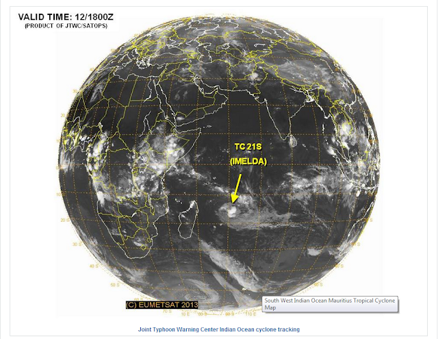 essay tropical cyclones Papers, data, and graphics pertaining to tropical cyclone trends and variability atlantic tropical cyclones revisited (pdf) eos essay on global warming.