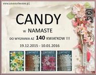 http://swiatnamaste.blogspot.ie/2015/12/swiateczno-noworoczne-candy.html