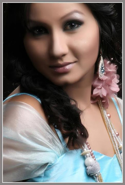 Bangladeshi mode shiba latest picture