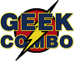 Geek Combo