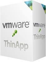 SalehonxTewahteweh.web.id - VMWare ThinApp Enterprise 4.7.0 Full Version