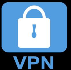 VPN Serveur