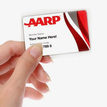 AARP no longer requires that members be retired, but they must be at least age 50 (although a membership includes free membership for a spouse or partner who may not yet be 50). All people aged 50 and older are eligible for full membership with AARP.