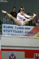 Florica Leonida legs