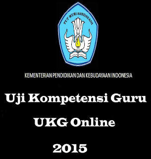 Tidak Lulus UKG 2015 Tunjangan Profesi Guru Dihapus