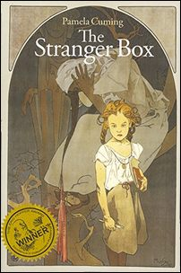 The Stranger Box