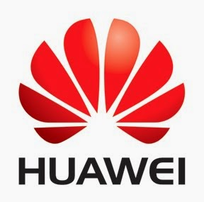 Huawei Recruiting Fresher and Exp in Bangalore on April 2014