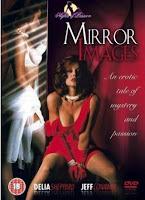 Mirror Images (1992) [Vose]