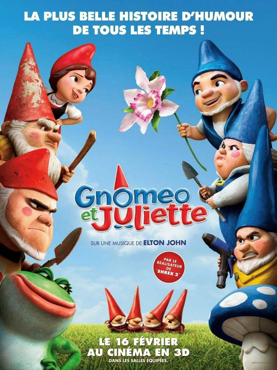 http://amz88.blogspot.ae/2011/04/gnomeo-juliet-in-3d-review.html