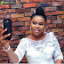Photos from Chidinma Ekile's sister's wedding