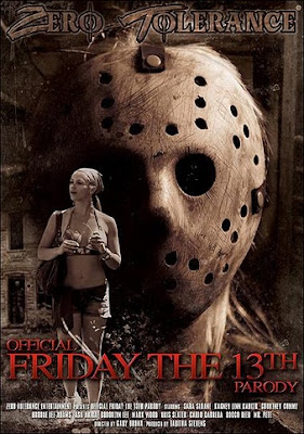 Watch Official Friday The 13th Parody with Courtney Cummz, Asa Akira, Kagney Lynn Karter, Brooke Lee Adams, Brooklyn Lee, Sara Vandella from Zero Tolerance & more! Stream porn free for 7 days. Over 100 Adult Channels & 15,000 movies.