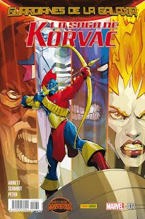 http://www.nuevavalquirias.com/comprar-guardianes-de-la-galaxia-32-la-saga-de-korvac-2.html