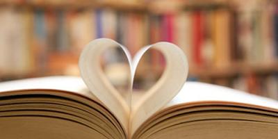 لا اقوم بالقراءة و بتطيبق دروس و أشعر بالملل !
