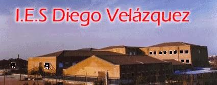 IES Diego Veláquez
