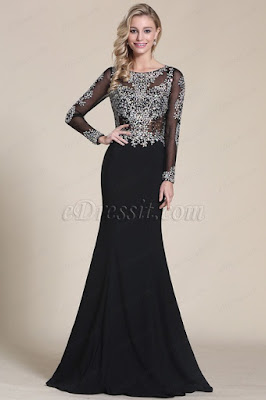 http://www.edressit.com/beaded-bodice-long-sleeves-prom-dress-graduation-dress-c36150500-_p4017.html
