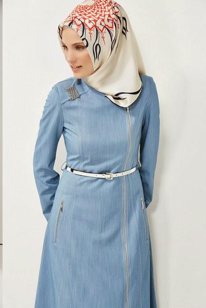 nihan-hijab-spring-summer-2014