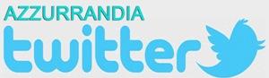 Presenti su Twitter