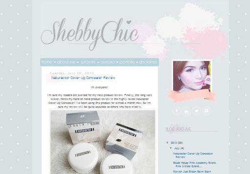 shebbychic.blogspot.com