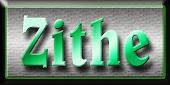 Zithe.com