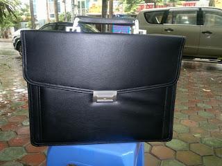 Trọng Phát Co.LTD: Nhận làm hợp đồng balo, túi xách, cặp các sản phẩm dùng làm quà tặng, quảng cáo  - Page 2 Cap+cong+tac
