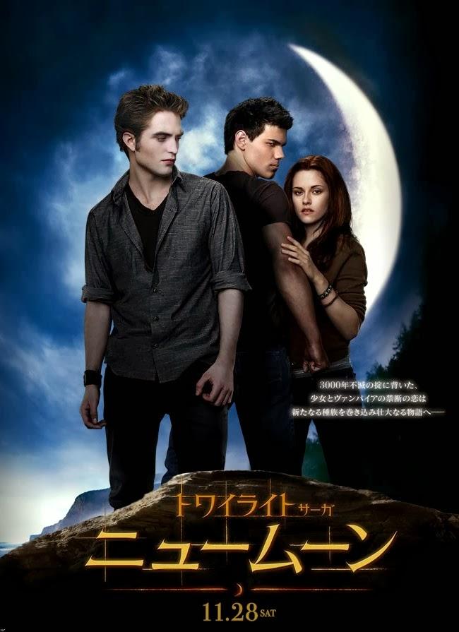 the twilight saga new moon full movie download in tamil