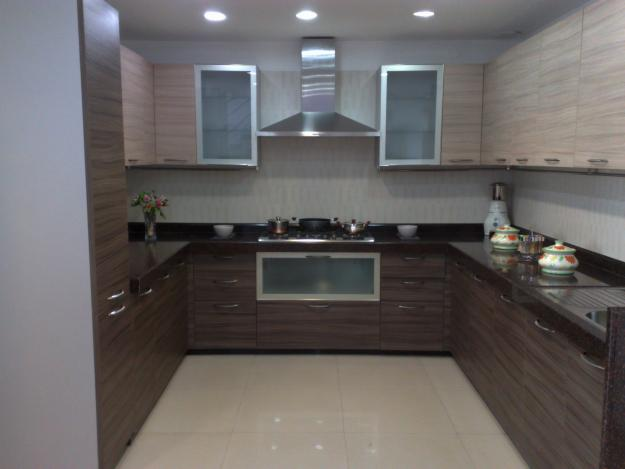 Sai Decors Photos Interior Painting Contractors In Chennai