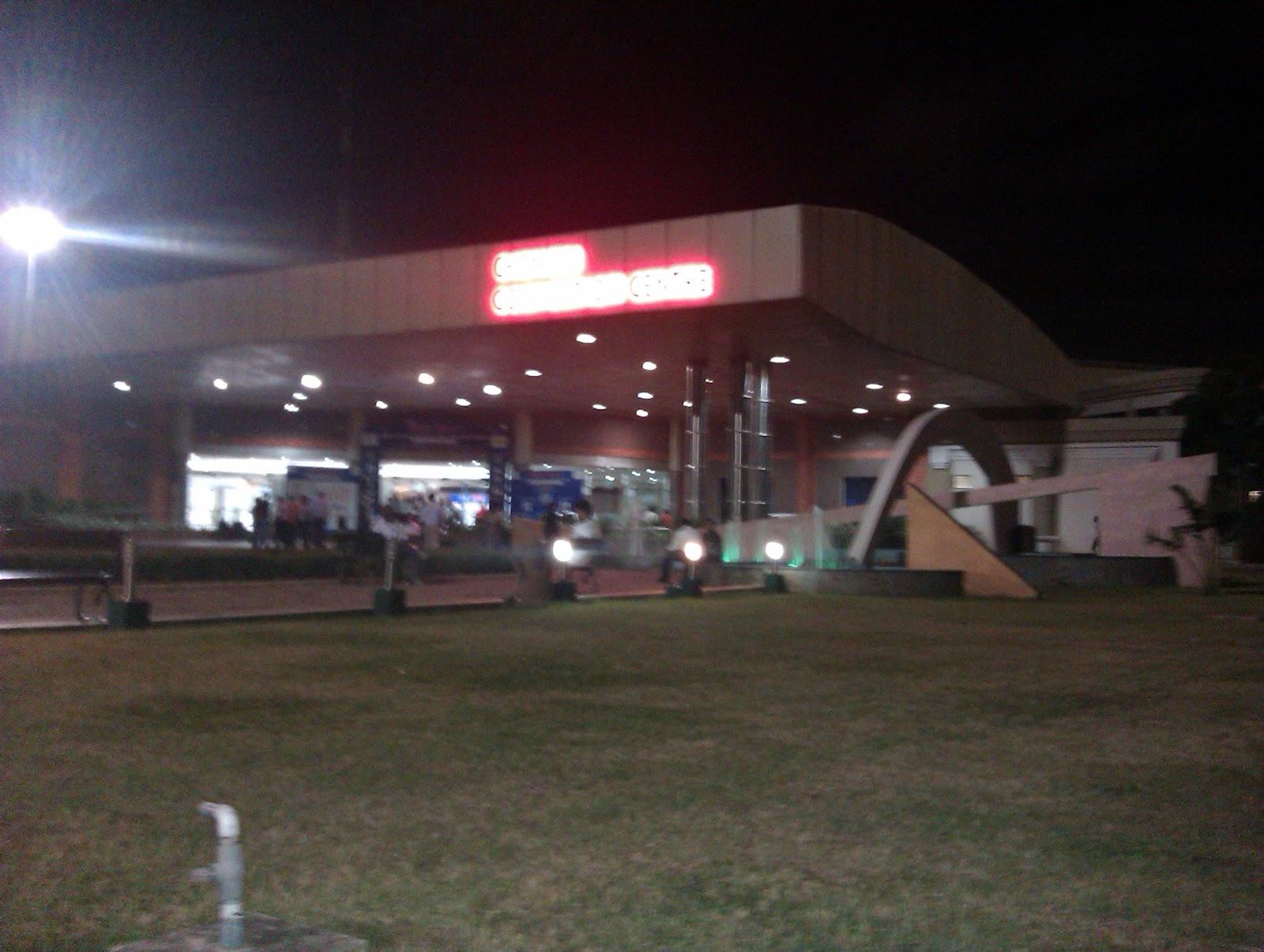 Forex trading training centre in kolkata