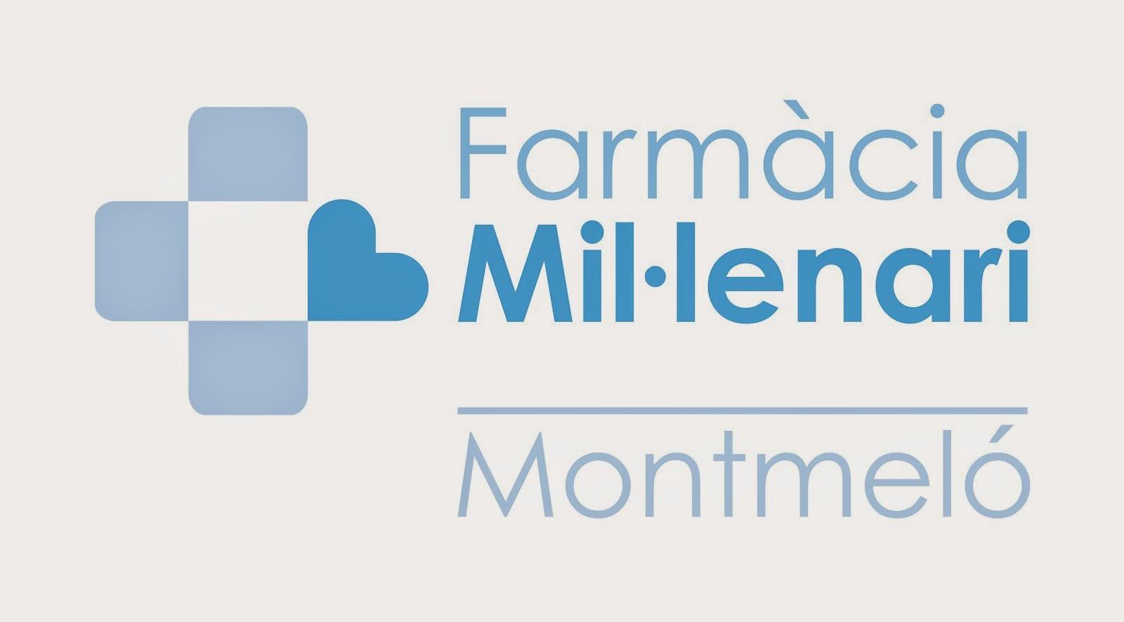 FARMACIA MIL.LENARI