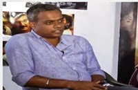 I want to do a sequel to Yennai Arindhaal if Ajith is willing