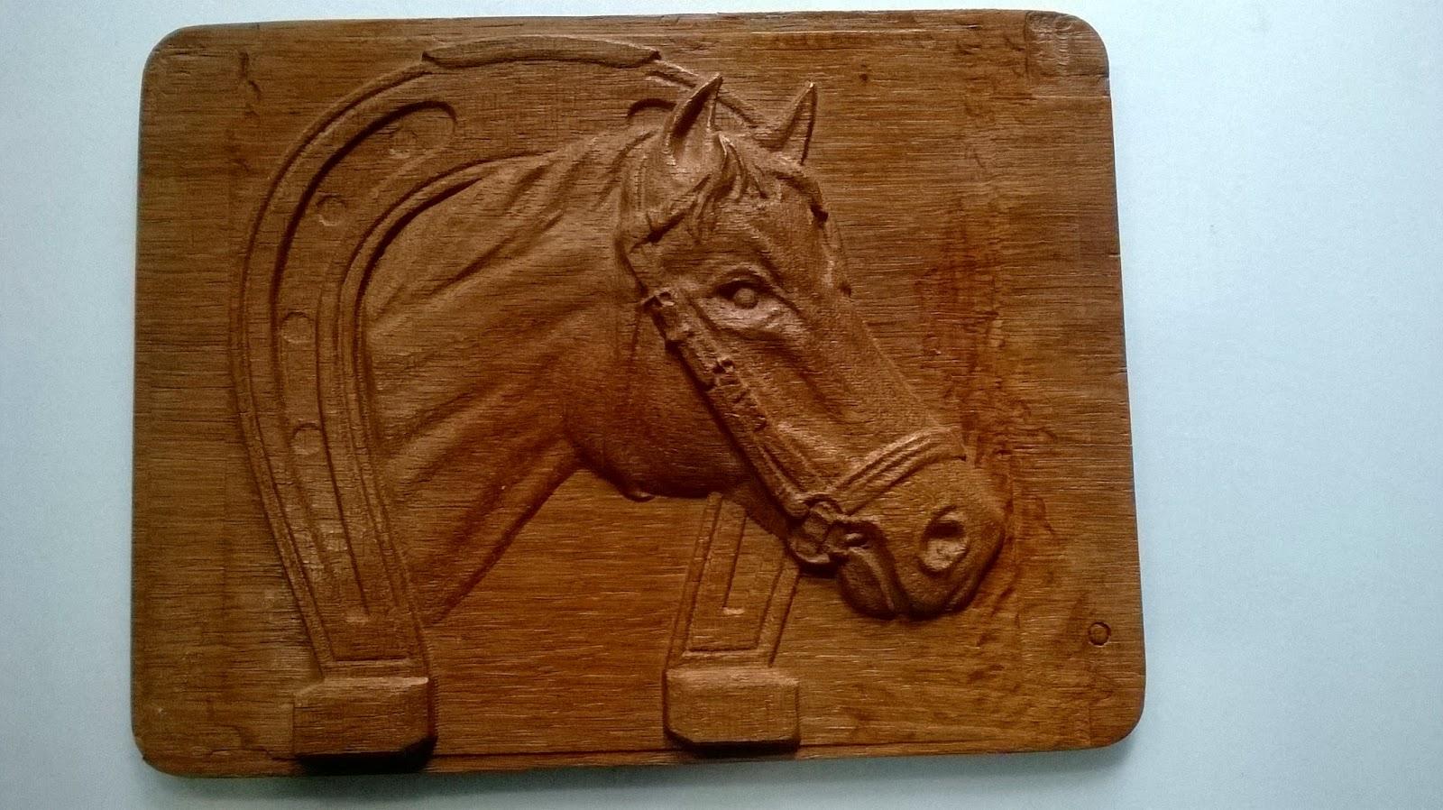 El fog n artesan as en madera r stica y hierro uruguay - Fotos en madera ...