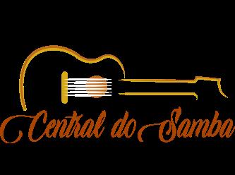 CENTRAL DO SAMBA