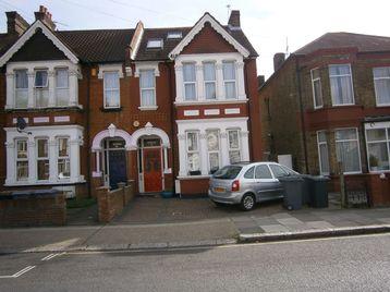 london jobs information centre home helper jobs in. Black Bedroom Furniture Sets. Home Design Ideas