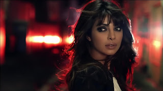 Priyanka chopra desktop best wallpapers